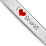 drupal-love-right.png
